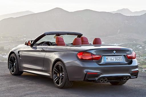2015-BMW-M4-Convertible-26.jpg