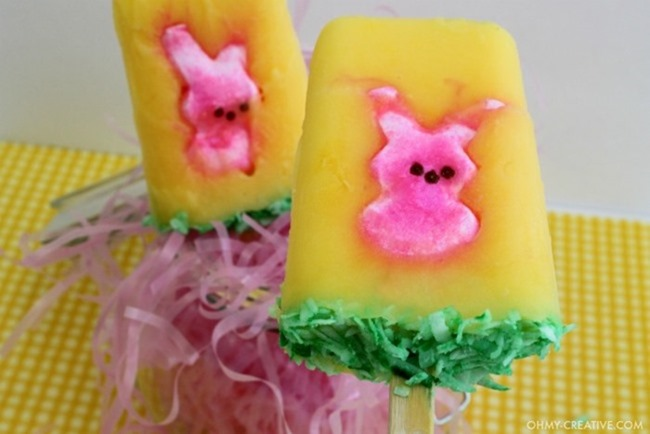 Peeps-Pudding-Pops-OHMY-CREATIVE.COM2_