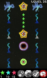 PROTOZONE - Free - screenshot thumbnail