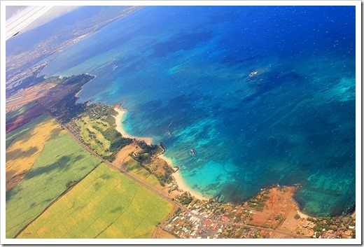 130708_approach-to-Kauluhi-airport_003
