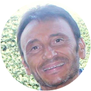 Immagine del profilo di Angelo