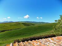 Etrusco 13_Lajatico_6