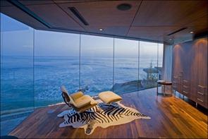 Decoracion-alfombra-de-diseño
