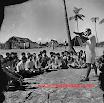 Bangladesh_Liberation_War_in_1971+42.png