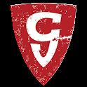 Calamity Gym icon