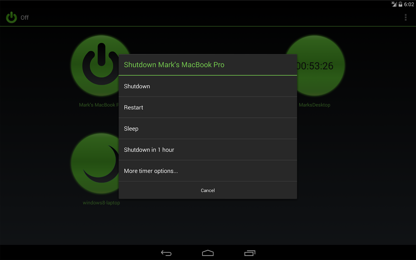 how to fix playback without restarting device