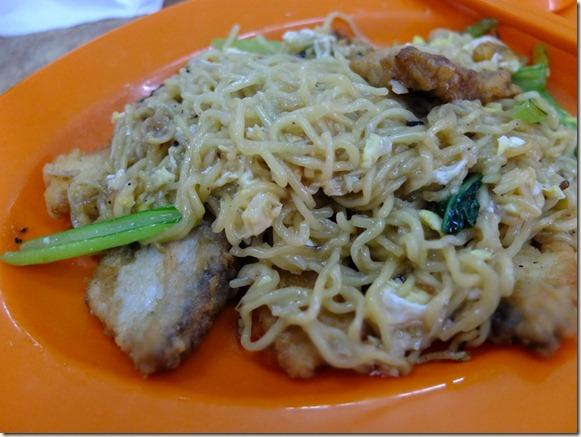 Sandakan food trail foods you must try when in sandakan sabah eats.