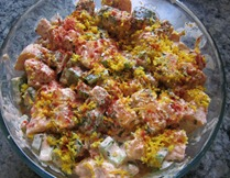 sweet potato salad0624 (9)
