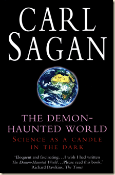 SaganC-DemonHauntedWorld