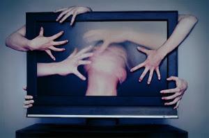 tru power of tv