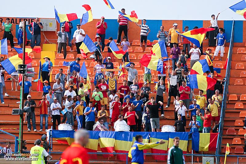 U21_Romania_Kazakhstan_20110603_RaduRosca_0059.jpg