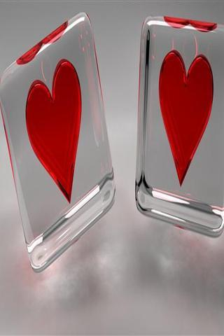 Download Valentine Wallpapers Hd Google Play Softwares