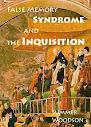 Síndrome de Falsa Memória ea Inquisição