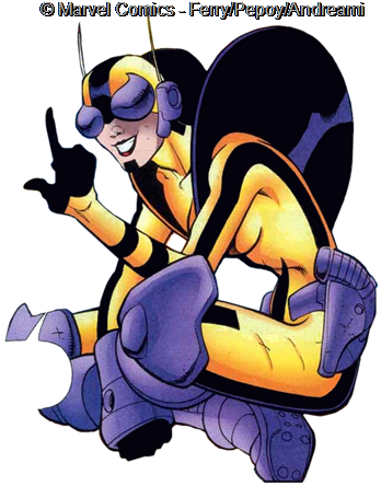 Yellowjacket_01