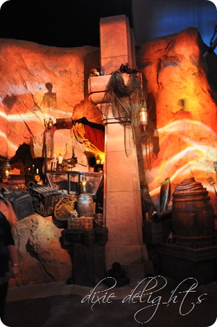 Disney December 2012 634