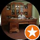 Bogdan Grapă Cabinet Individual de Psihologie
