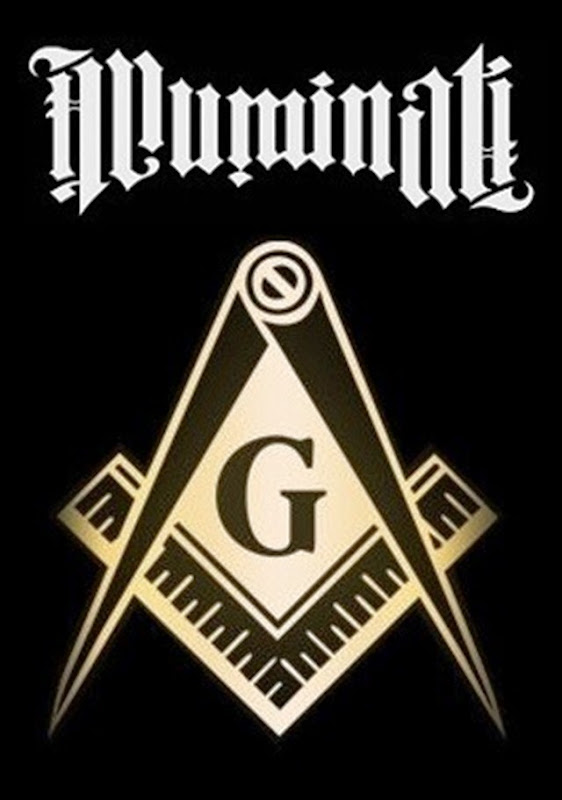 illuminatiwarrior-annunakia666