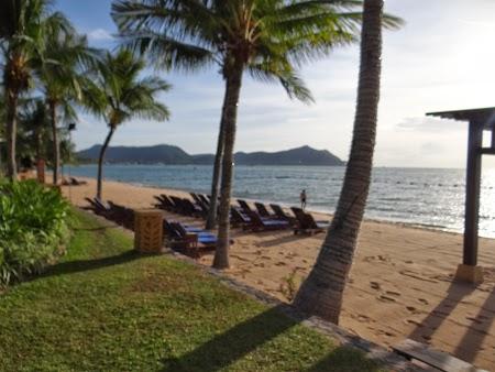 Plaja Hotel Sea Sand Sun Pattaya