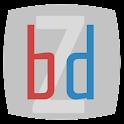 bdzooper APK Cracked Download
