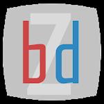 bdzooper v1.2