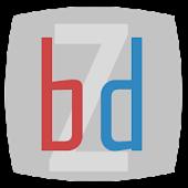 bdzooper