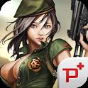 피망 워크라이시스 - WarCrisis by Pmang icon