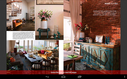elle decor india contact app decor india apk for windows phone android 10844