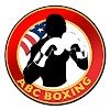 ABC Boxing