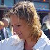 Impressie 30 April 2007 098.jpg