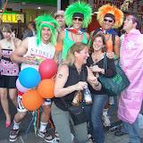 Sydney Mardi Gras thumbnail