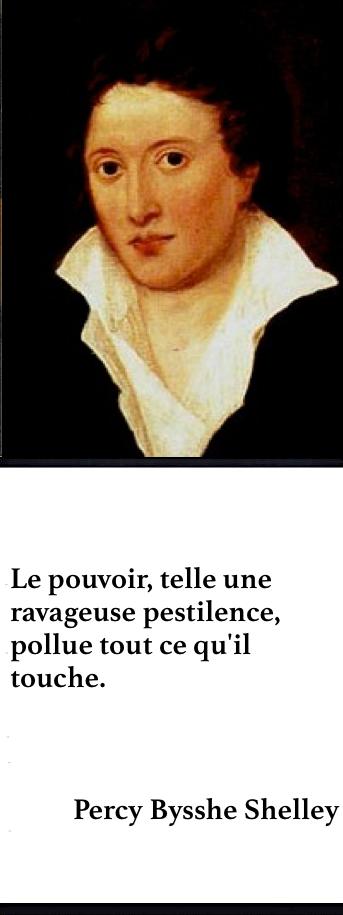 https://fr.wikipedia.org/wiki/Percy_Bysshe_Shelley