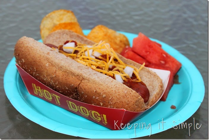 #shop hot-dog-bar #StartYourGrill (10)