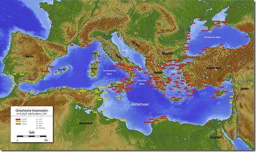 colonizaciones griegas.jpg