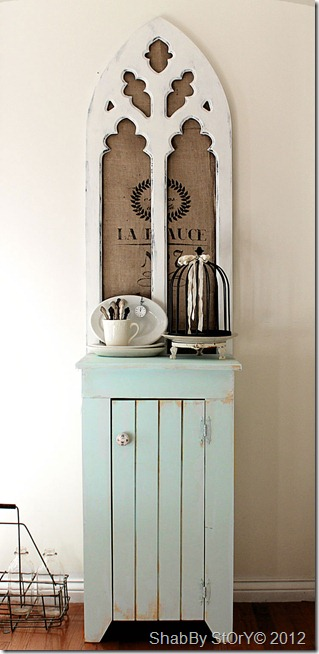 blue-cabinet-137