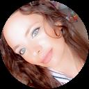 Image Google de imaadokaa .
