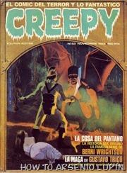 P00054 - Creepy   por fot  CRG  ci