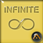 Infinite Lyrics