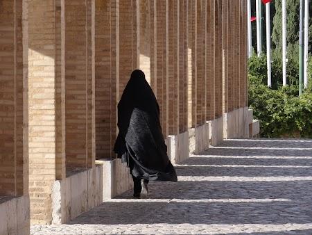 04. Khaju - Esfahan.JPG