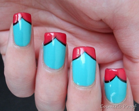 julep_frenchtip_thumb18