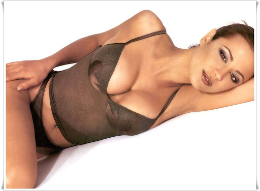 catherine bell hot pics