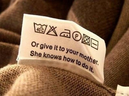 [laundry-tag-or-give-it-to-your-mother-she-knows-how-to-do-it%255B4%255D.jpg]