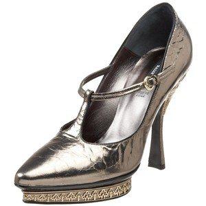 احذية بناتى شيك 2014 - احذية بناتى دلع 2014 - اروع احذية بناتى 2014 img7e64cd0519cc35c287c64b381ab04c4b.jpg