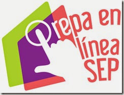 Convocatoria Prepa en linea SEP