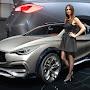 2015-Infiniti-QX30-Concept-03.jpg