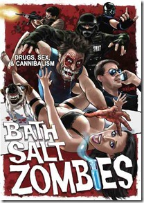 bath-salt-zombies-poster-2013