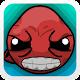 Game Quadropus Rampage