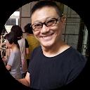 Photo of Apollo Liu
