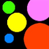 Push Balloons