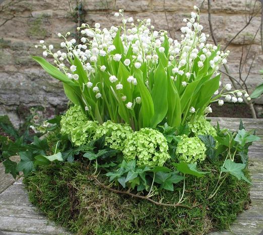 funeral IMG_2338 Spriggs Florist