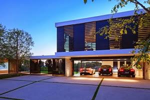 casa-de-lujo-en-Beverly-Hills-California-1